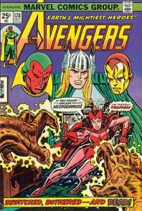 avengers-128