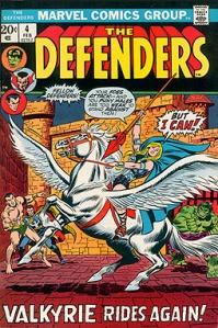 defenders-4
