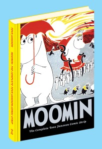 moomin4