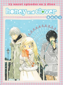 honeyclover01_box