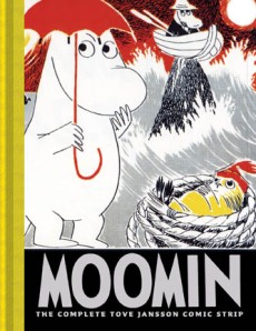 MOOM4.cover.qxd:Layout 1