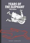 yearsofelephant