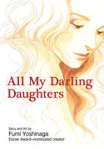 AllMyDarlingDaughters1