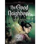 goodneighborskin
