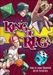 KingofRPGs1