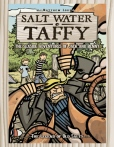 saltwatertaffy1