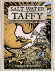 saltwatertaffy2