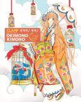 OkimonoKimono